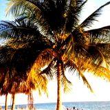 Southern Hemisphere Summer Mix