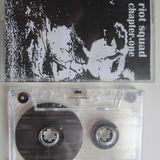 armageddon 1997 mixtape