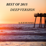 // BEST OF DEEP // 2015 YEARMIX //