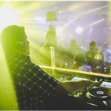 Abolengo - Night Club V