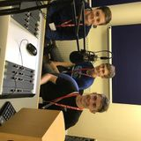 South Notts Academy Radio Show