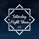 Saturday Night Show #3 | Electro House