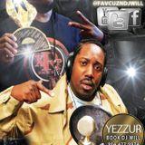 HBH Radio Worldwide Stellar Award Winner & SXSW Mixtape pt1