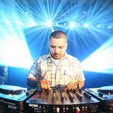 George Acosta - Global DJ Broadcast (08-07-2002)
