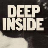 DJ 103 From Deep Inside mix 2012