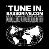 [2007.12.27] www.bassdrive.com