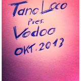 Vodoo_mixed_by_tano_loco_okt._2013