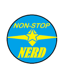 Non-Stop Nerd - #1 Upcoming Movies & TV Shows