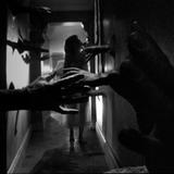 MYSTERIOUS GIRL HARDCORE HOUR//JAN 28TH 2014