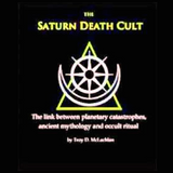 Saturn Death Cult pt.1 7|20|15