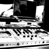 Mix live hardtack raggatek