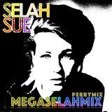 Selah Sue - MegaSelahMix