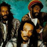 Israel Vibration w Roots Radics - Music Machine, Los Angeles,CA  Nov. 1, 1990 AUDM