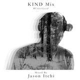KINDMIX (Unreleased)