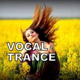 I Love Trance Ep.261>>>2018<<<<