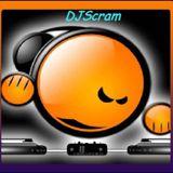 DJScram's April 2014 Mix