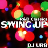 Swing Up R&B Classics / Sep 25 2019 / 90's R'n'B / R&B