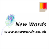 New Words 2014