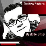 THR - In the Mix Vol. 06 (Dj Wide Ditto)