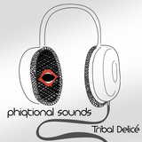 Tribal Delicé (Tribal Pleasure)
