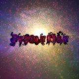 Psymatica