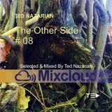 The Other Side 08