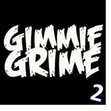 30 Minutes of Grime Mix 2