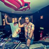 Allexis & Pedro Lothar Edit -Crossing the soul of DJ (Umek,Uto Karem Vs Roland Clark)
