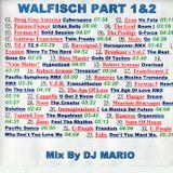 DJ Mario @ Walfisch CD Mix Part1