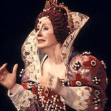 "Donizetti: ""Roberto Devereux"" – Sills, Domingo, Marsee, Quilico, Lankston, Smith; Rudel; NYCO 1970"