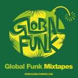Global Funk Mixtape 012