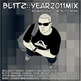 BL1TZ :: YEAR2011MIX