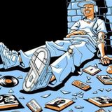 THE HIP HOP HOTSPOT (Trap sessions) BY DEEJAY GRIFFIN 254