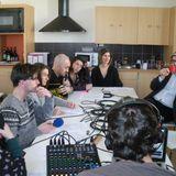 Les Nuits de Fourvière - Atelier Radio