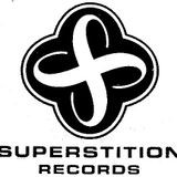 Tribute to Superstition Records 1993 - 1995 Part.1