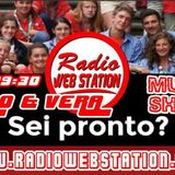 Music&Show Completo