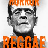 Horror Reggae - Special halloween with Rudie Bam Bam