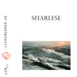 Lifecrushed Blog Mix - LCM017 - Sharlese