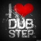 Dubstep [Damian Remix]