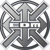 Kan special sesion homenaje a EDM records