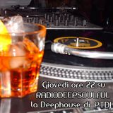 DEEP & VOCAL HOUSE by PTDJ from RADIODEEPSOULFUL
