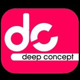 Leonardo Silva - Podcast october2012 @Deep Concept Brazil
