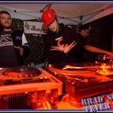 The Bass Society United In Memoriam <3 <3 DJ EBOLA <3 <3