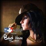 DJ One feat. DJ curVé - Bad House