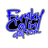 Funk It Up Live Show 07.12.2019