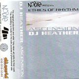 DJ Heather – Ascension (1998)