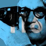 VF Mix 116: Wim Wenders by Damiano von Erckert