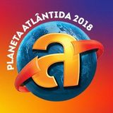 Vintage Culture - Planeta Atlântida 2018