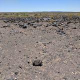 Desert Drive 1