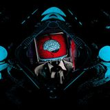 Živa Muzika -  Zarkoff x Cyborgs On Crack gig 28.1.  - 21.01.2016.